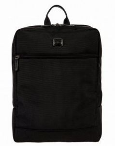 Рюкзак Brics BGR03757 Siena Small Backpack