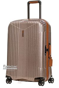 a96a1f332230 Hartmann - элитные чемоданы премиум класса!