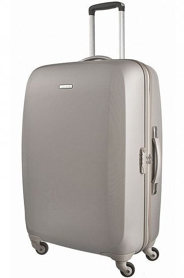 Чемодан Samsonite U66*004 Starwheeler Spinner 74