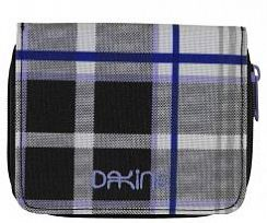 Кошелек Dakine 8290003 Whitley Soho Wallet