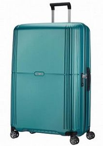 Чемодан Samsonite CC4*004 Orfeo Spinner 81