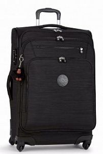 Чемодан Kipling K11854H53 Youri Spin 68 Medium Spinner