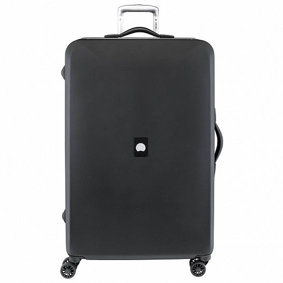 Чемодан Delsey 1663827 Honore+ Trolley L 78/4