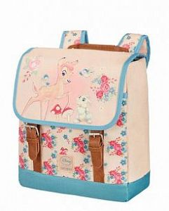 Портфель Samsonite 28C*002 Disney Stylies Backpack
