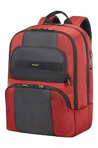 Рюкзак Samsonite 23N*003 Infinipak Security Laptop Backpack 15.6