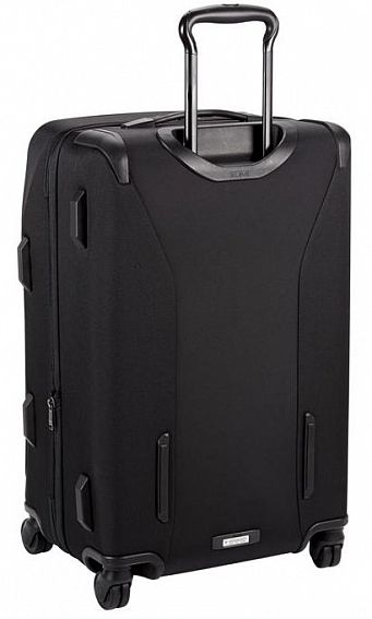 Чемодан Tumi 2228664BC Short Trip Expandable Packing Case