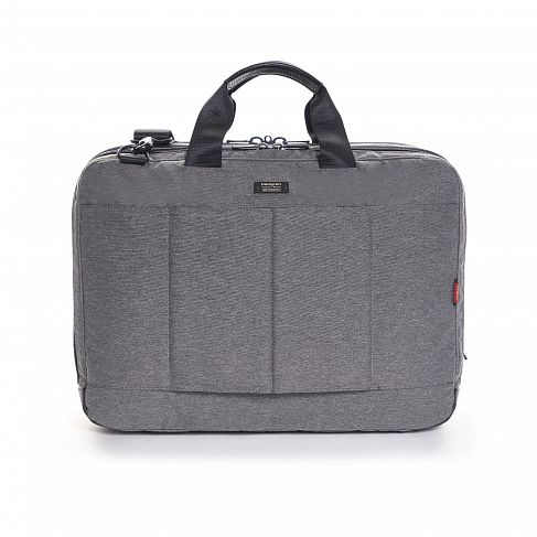 Сумка Hedgren HEXL06 Excellence Business Bag Rank Exp