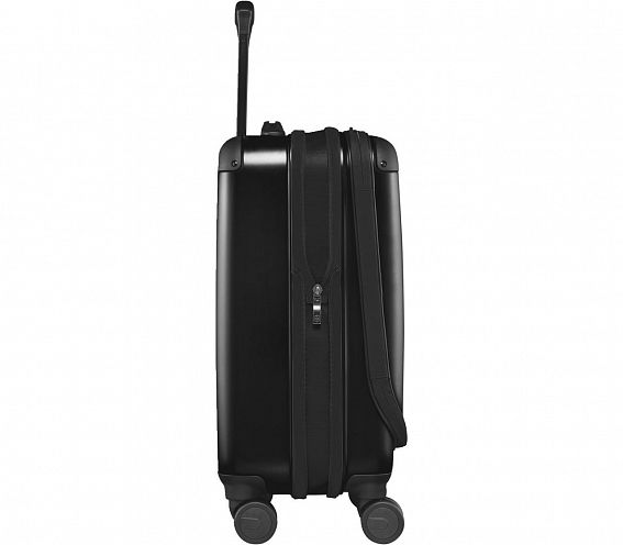 Чемодан Victorinox 601285 Spectra 2.0 Expandable Compact Global Carry-On