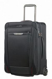 Чемодан Samsonite CG7*017 Pro-DLX 5 Upright 55/20 Strict