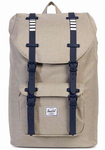 Рюкзак Herschel 10020-01571-OS Little America Mid-Volume 13