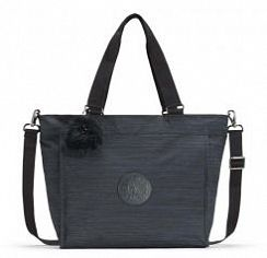 Сумка Kipling K16659F77 New Shopper L Large Shoulder Bag