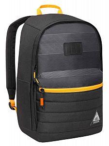 a2fab4cb190f Школьные рюкзаки купить в интернет-магазине | Школьные рюкзаки 5-11 ...