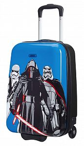 Чемодан American Tourister 27C*013 New Wonder Uprignht 50