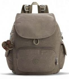 Рюкзак Kipling K1563577W City Pack S Small Backpack