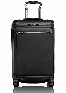 Чемодан Tumi 255960D2 Arrive Gatwick International Expandable Carry-On