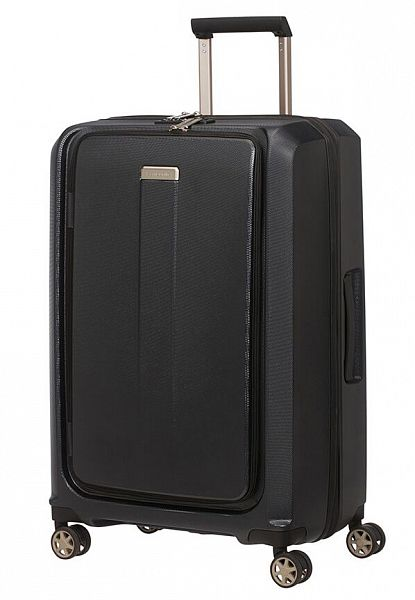 Чемодан Samsonite 00N*004 Prodigy Spinner 69