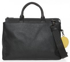 Сумка Mandarina Duck FZT70 Mellow Leather Handbag