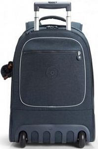 Рюкзак на колесах Kipling K15359H66 Clas Soobin L Essential Large Backpack