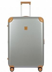 Чемодан Brics BAQ08355 Amalfi 32 Trolley