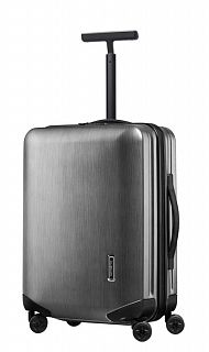 Чемодан Samsonite U91*001 Inova Spinner 55/20