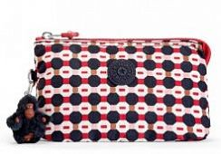 Косметичка Kipling K1326548Z Creativity L Large Purse