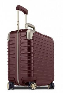 Кейс-пилот Rimowa 880.40 Limbo Business Trolley Multiwheel