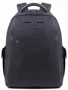Рюкзак Piquadro CA3444B3BM Bag Motic
