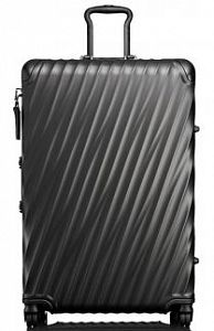 Чемодан Tumi 36869MD2 19 Degree Aluminum Extended Trip Packing Case