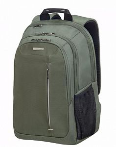 "Рюкзак для ноутбука Samsonite 88U*005 Guardit Laptop Backpack M 15""-16"""