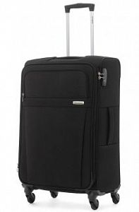 Чемодан Samsonite CB7*905 Acure Spinner M Exp