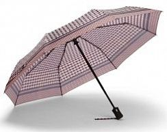Зонт Kipling K2206563B Accessories Umbrella R