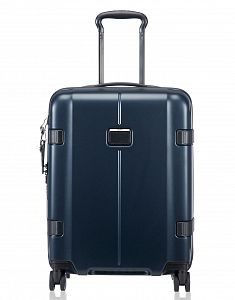 Чемодан Tumi 226007 TLX International Slim Carry-On 4w
