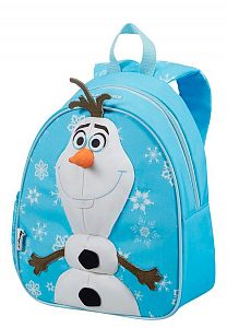 Рюкзак Samsonite 23C*001 Disney Ultimate Backpack S