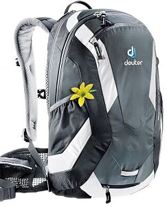 Рюкзак Deuter 32104 Superbike 14 Exp SL