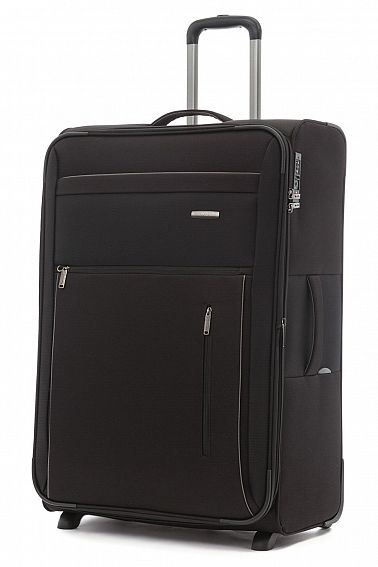 Чемодан Travelite 89809 Capri 2-Wheel Trolley L Exp