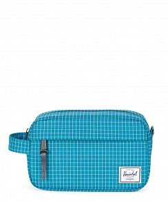 Косметичка Herschel 10347-01581-OS Chapter Travel Kit Carry-On