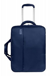 Чемодан Lipault P55*111 Plume Business Weekend Bag