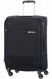 Чемодан Samsonite 38N*004 Base Boost Spinner 66 Exp