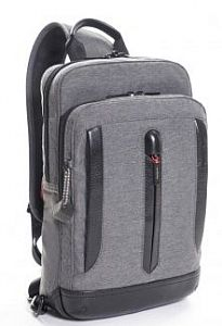 Рюкзак Hedgren HEXL02 Excellence Mono Sling Backpack Genus