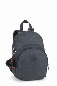 Рюкзак Kipling K15283F68 Jaque Toddlers backpack