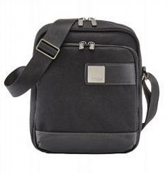 Сумка плечевая Titan Power Pack 379703 Shoulderbag