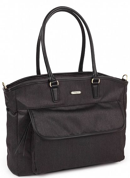 Сумка Hedgren HTMP02 Temptation Business Bag Sin 15.6