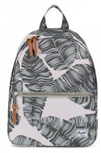Рюкзак Herschel 10305-01851-OS Town Womens Backpack