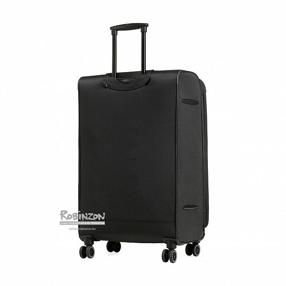 Чемодан Travelite 82379 Madeira 2.0 Trolley L 4w