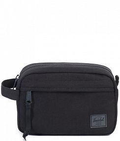 Косметичка Herschel 10039-01385-OS Chapter Travel Kit