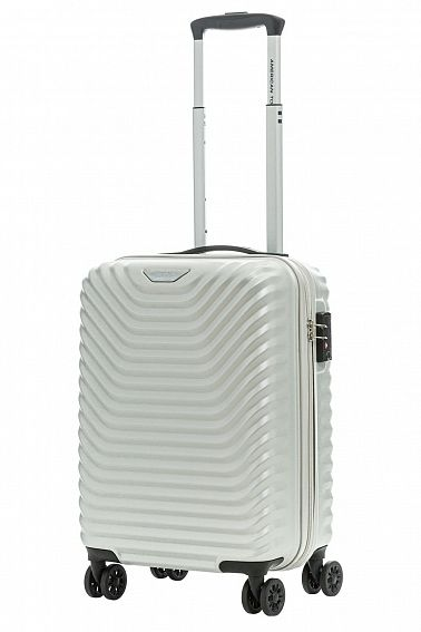 American Tourister GE4*001