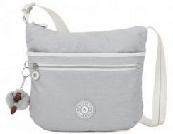 Сумка Kipling K1991121P Arto Shoulder Bag Across Body