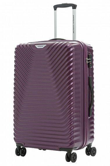 American Tourister GE4*002