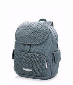 Рюкзак kipling официальный сайт купить рюкзак gelert