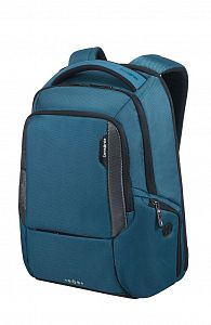 Рюкзак Samsonite 41D*102 Cityscape Tech Lp Backp 14